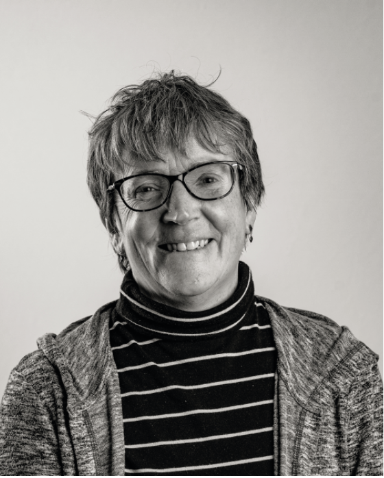 Prof. Linda Lawton